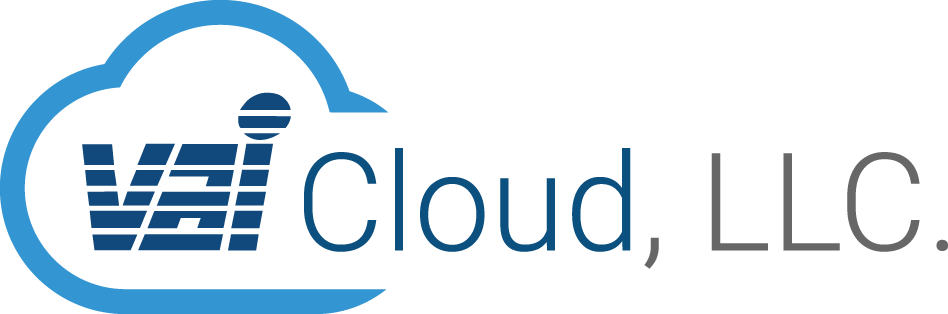 VAI Cloud, LLC